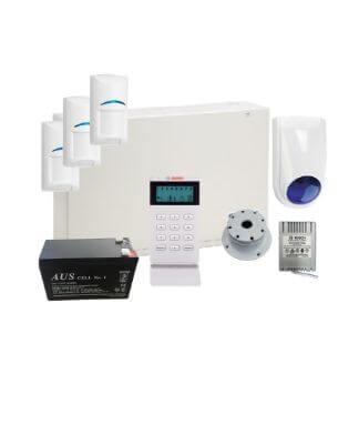 Bosch 3000-kit