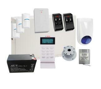 wireless-alarm