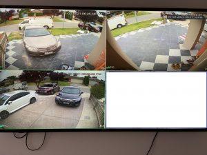 High-Quality-CCTV-Camera