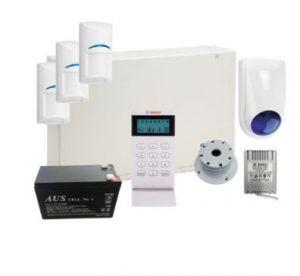 Bosch 3000 kit