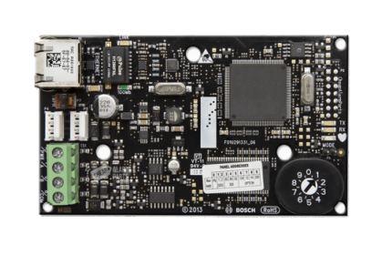 Bosch-b426-M-3000