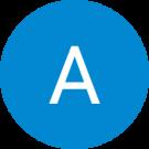 A G Avatar
